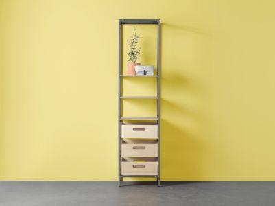 Alguns dos novos produtos da IKEA para 2017-2018.