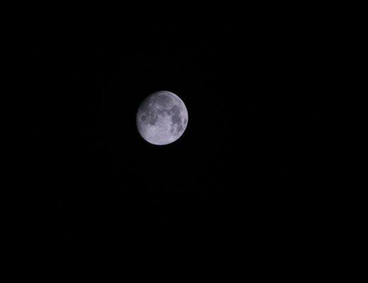 lunar de dezembro