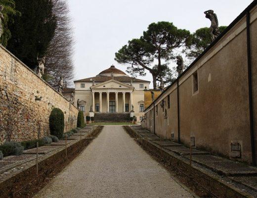 Jardins de Venetto