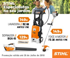 Banner Stihl 2 – Side Bar Top