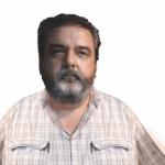 Jorge Frexial