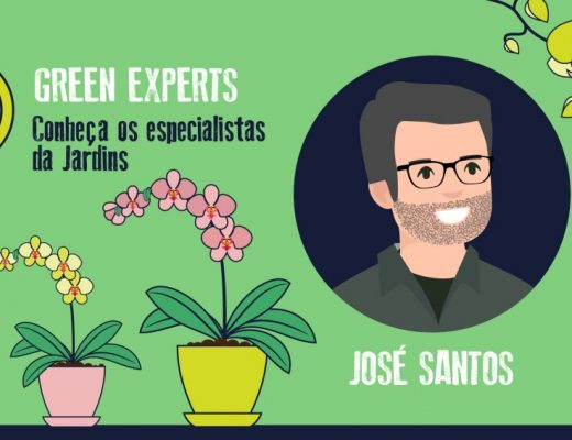 green experts