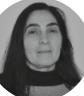 Susana Morais