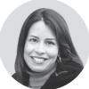 Rita Bacelar Azevedo
